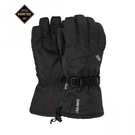 Manusi de schi POW Warner GTX Long Glove