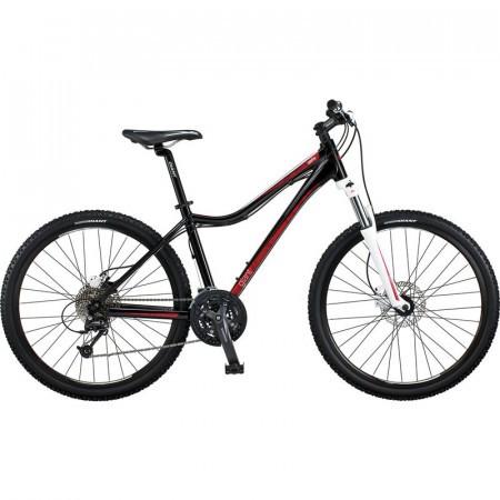 Bicicleta Giant Revel 0 femei