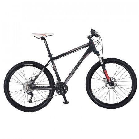 Bicicleta Giant Revel LTD 0