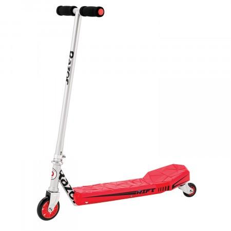 Trotineta Razor Rift Scooter