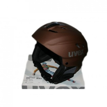 Casca Uvex X-Ride Motion
