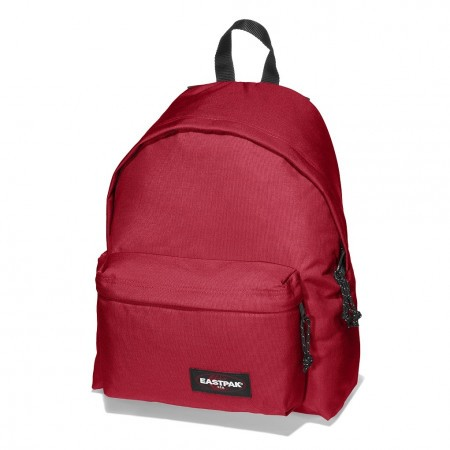 Rucsac Eastpack PADDED PAK'R