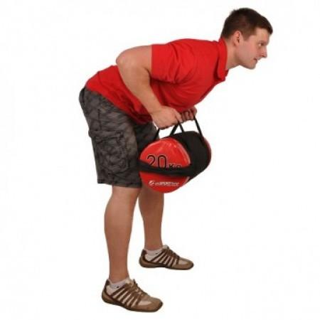 Sac nisip fitness inSPORTline 5kg