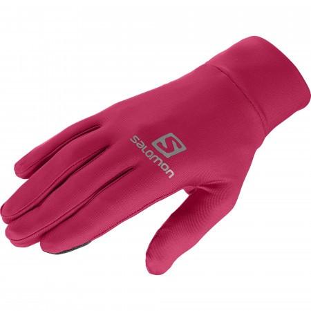 Salomon Active Glove U Roz