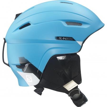 Salomon Ranger 4D Albastru