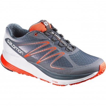 Salomon Sense Propulse M Gri 43