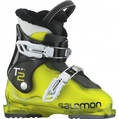 Salomon T2 RT Verde