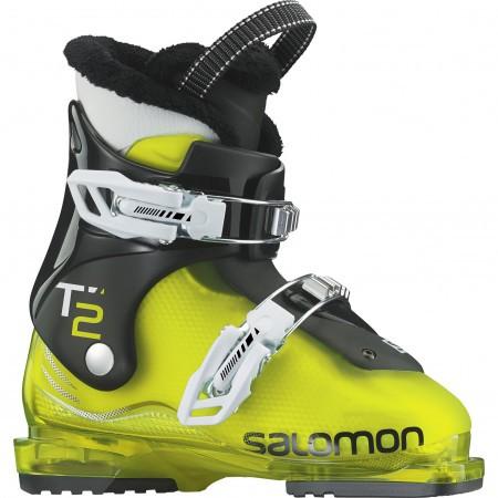 Salomon T2 RT Verde