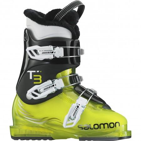 Salomon T3 RT Verde