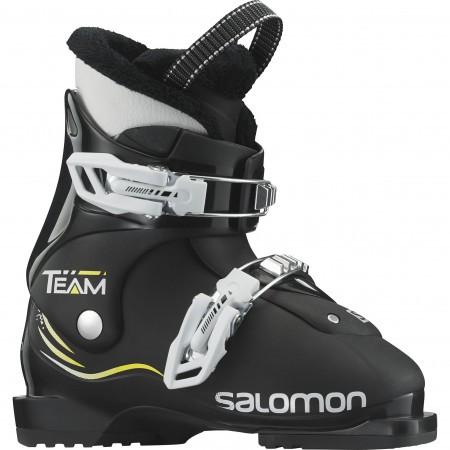 Salomon Team T2 Negru
