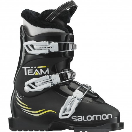 Salomon Team T3 Negru