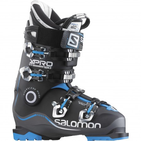 Salomon X Pro 120 Negru