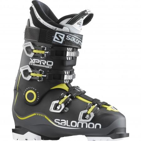 Salomon X Pro 90 Negru