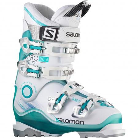 Salomon X Pro 90 W Verde