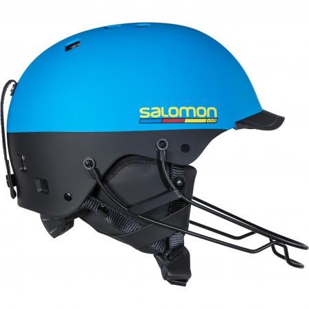 Salomon X Race SL Lab Albastru 56-57