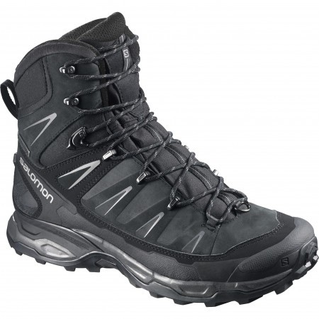 Salomon X Ultra Trek GTX M Negru