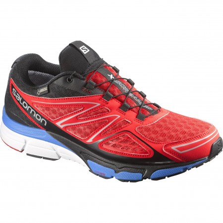Salomon XScream 3D GTX M Rosu