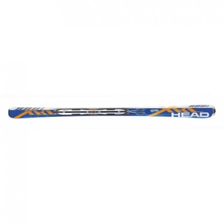 Schi Head alpin IXRC 800 legatura