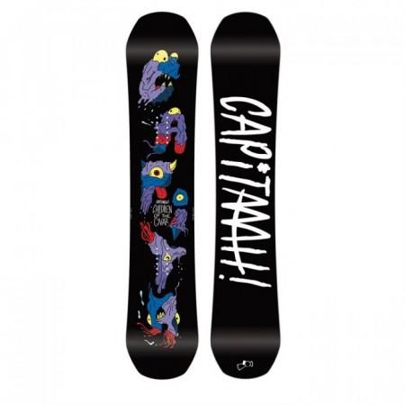 Snowboard Capita Children of the Gnar 2016