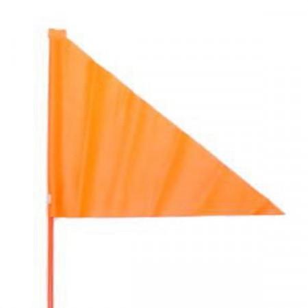 Steag Portocaliu Widek