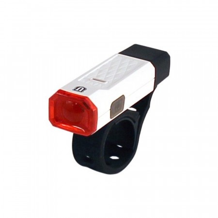Stop Union UN-101 AM 1led USB