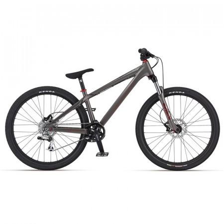 Bicicleta Giant STP