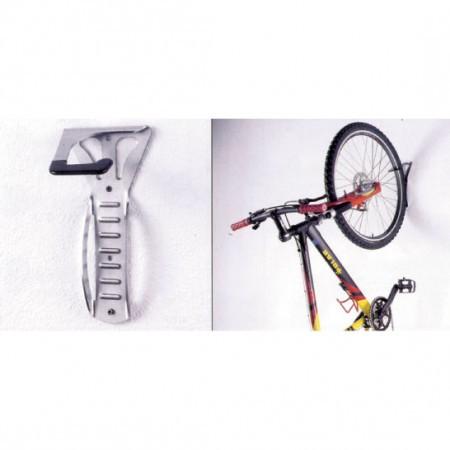Suport bicicleta pentru perete Peruzzo 342 Roda