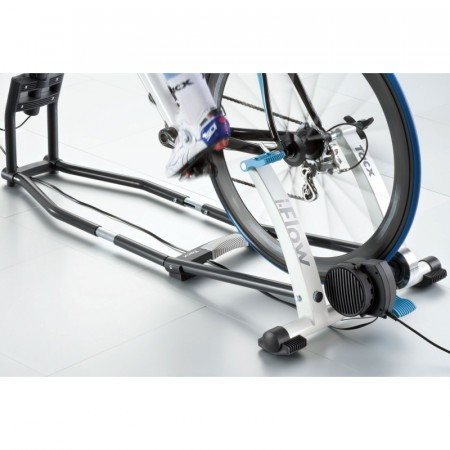 Home Trainer TacX Flow
