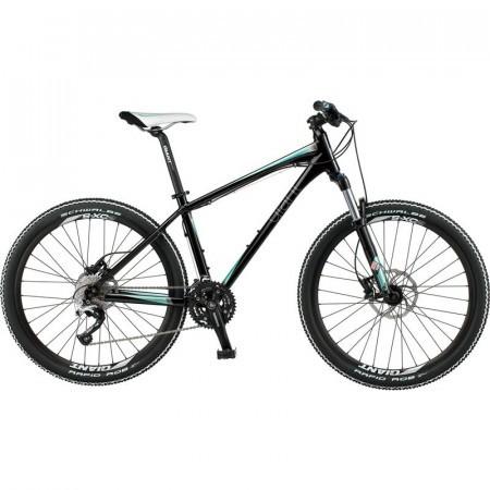 Bicicleta Giant Talon 0 w
