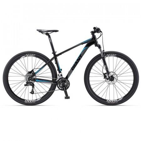 Bicicleta Giant Talon 29'er 0