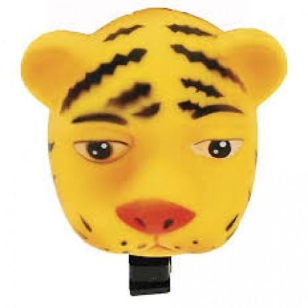 Sonerie cauciuc Tigru