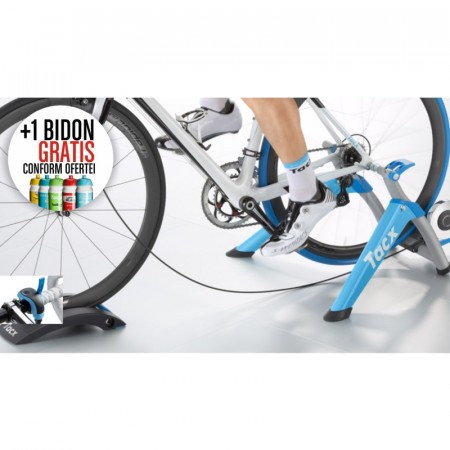Home TRAINER TACX SATORI SMART 2016