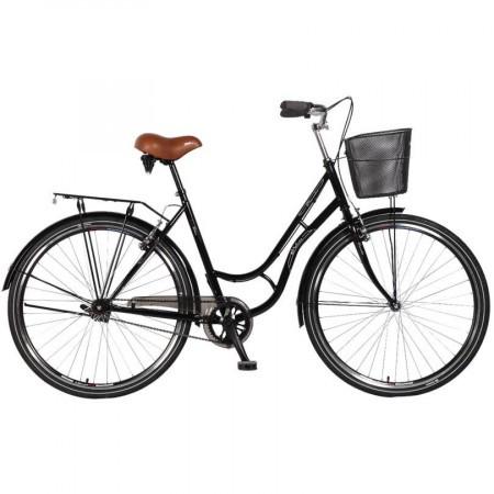 Bicicleta Velors Traveler Lady