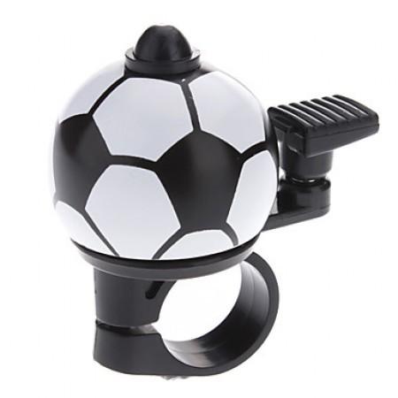 Sonerie Fotbal