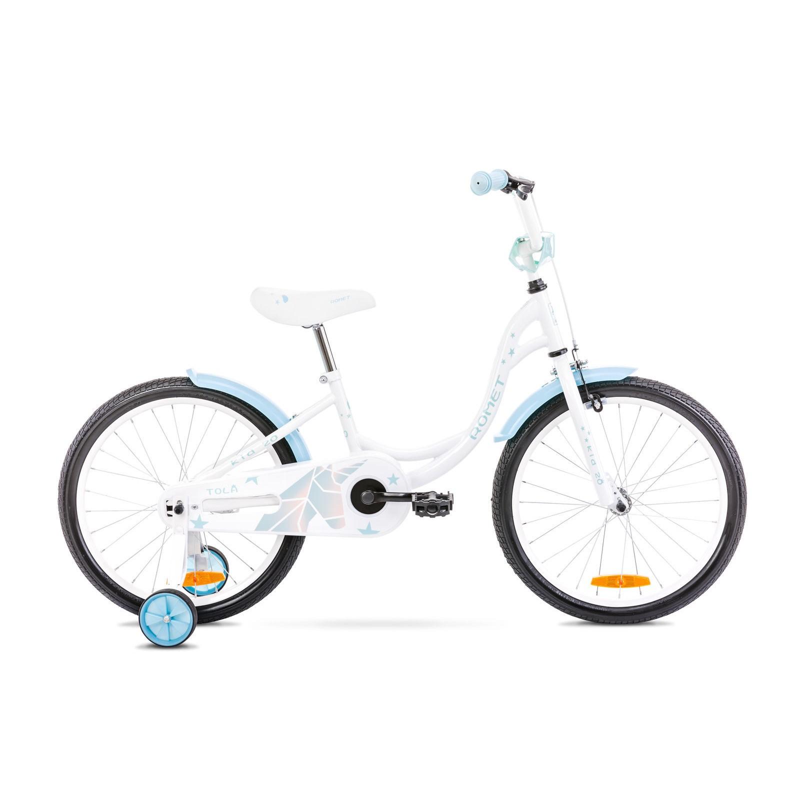 Bicicleta de oras, buget lei - Page 2 - Forumul Softpedia