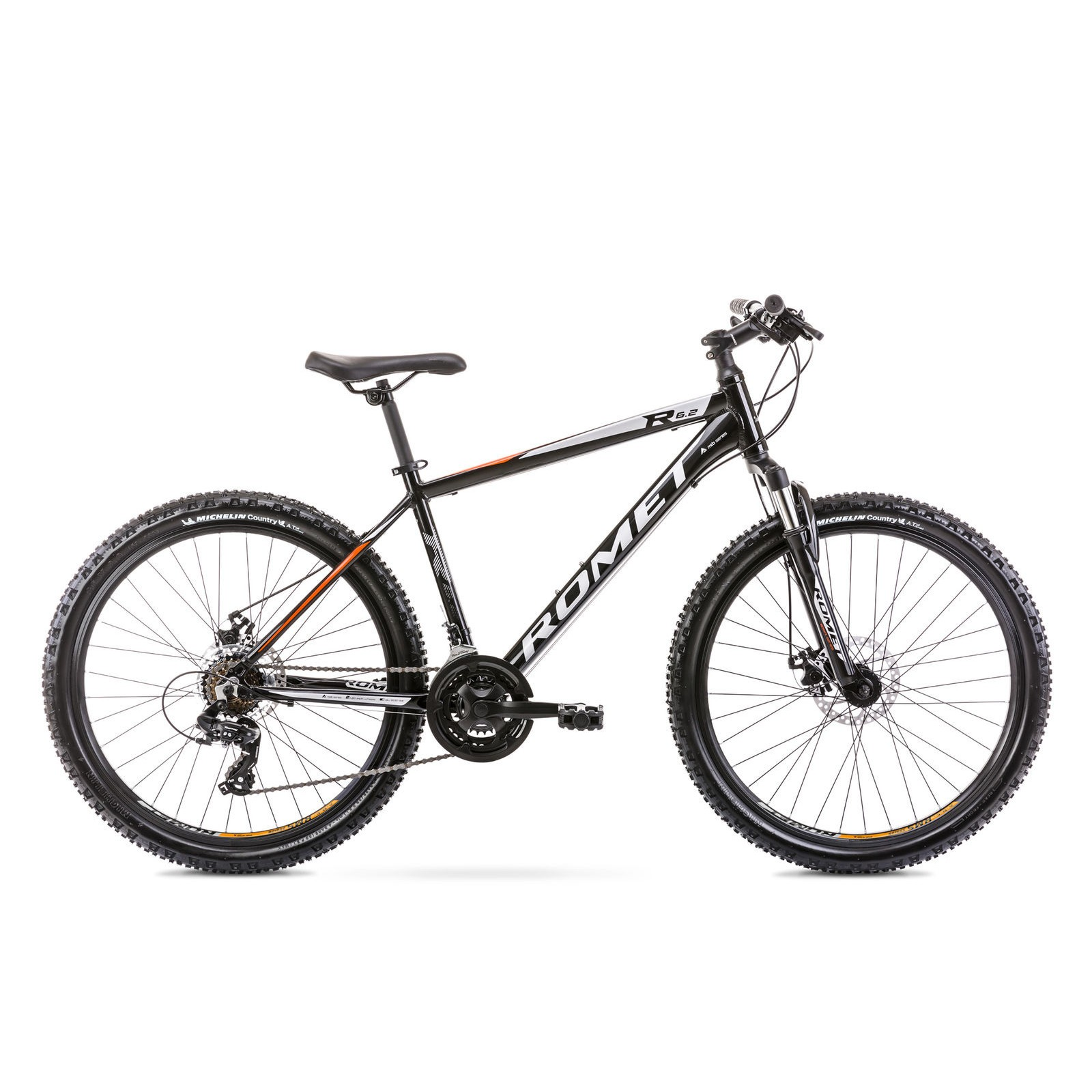 Cautare ieftina de biciclete de munte