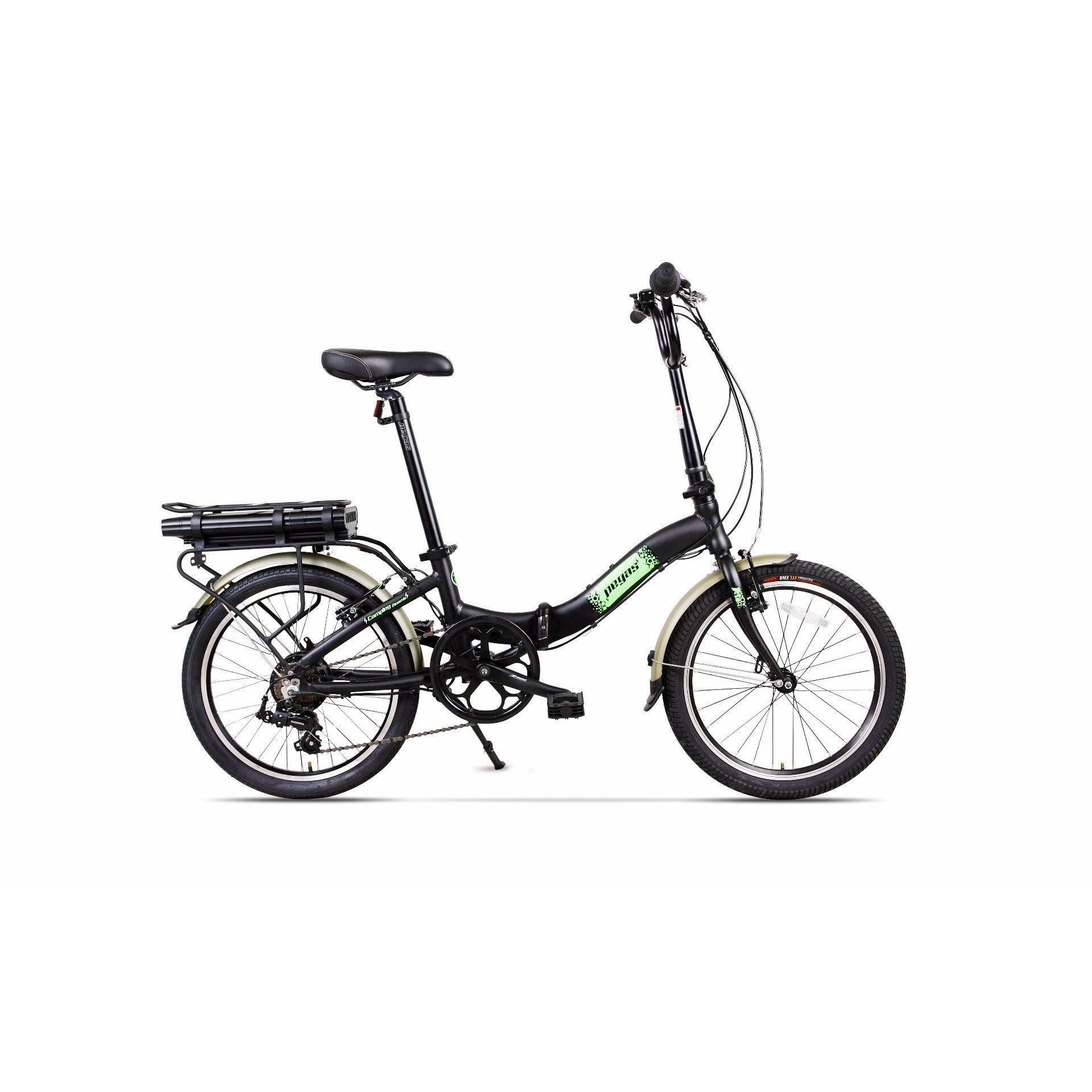 Cautare biciclete electrice folosite