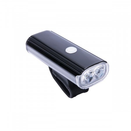 Lumina fata USB Romet JY 7067 2x LED 5W