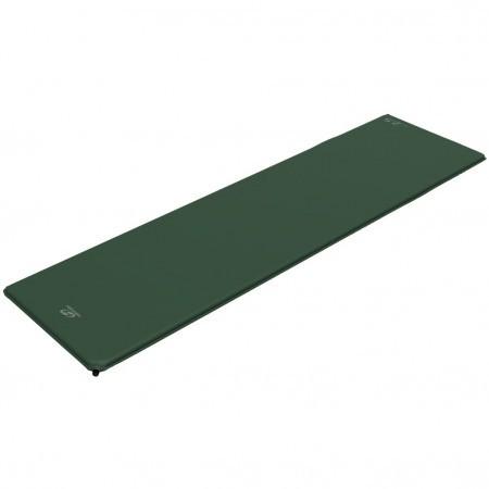 Saltea Hannah Rest 2.5 Verde inchis