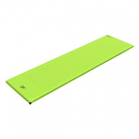 Saltea Hannah Leisure 3.8cm Verde deschis 2020