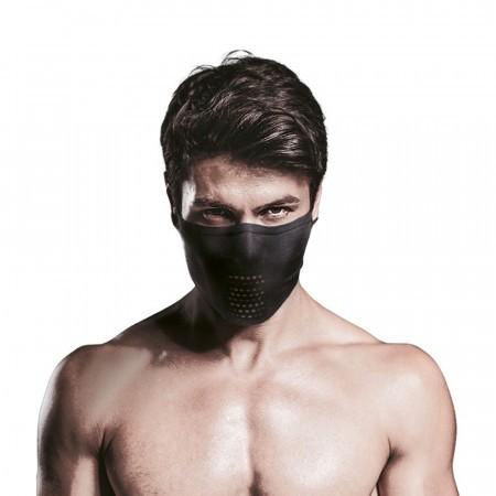 Masca pentru sportivi Naroo N1S