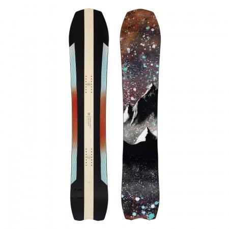 Placa snowboard Unisex Arbor Annex 20/21