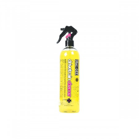 Solutie Muc-Off Drive Chain Cleaner