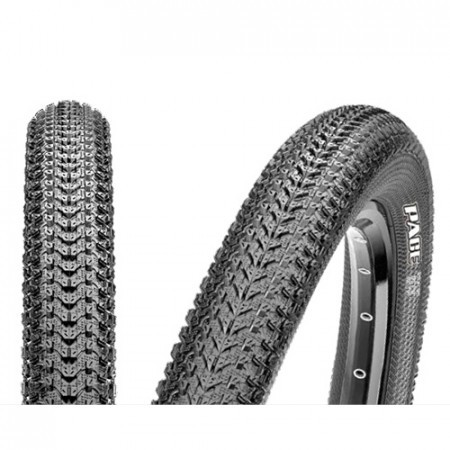 Anvelopa Maxxis 27.5X2.10 Pace 60TPI wire