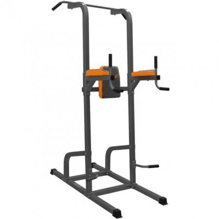 Aparat exercitii RK4201J