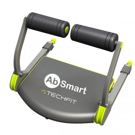 Aparat Multifunctional Techfit AB 3000 Smart