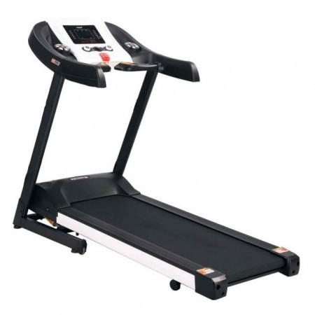 Banda de alergat electrica Energy Fit 1000