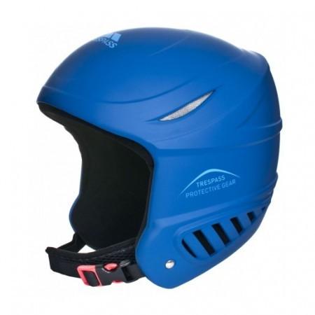 Casca ski copii Belker Albastru