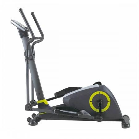 Bicicleta eliptica HouseFit HB 8230 EL
