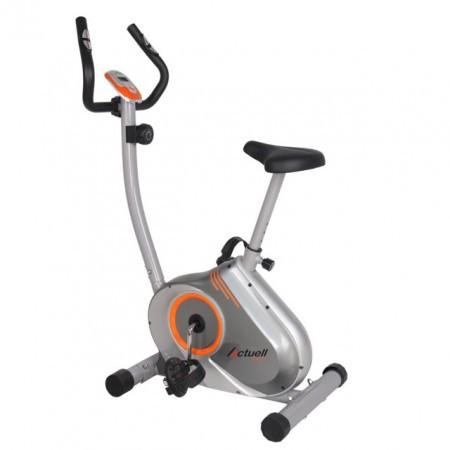 Bicicleta magnetica Actuell 506b